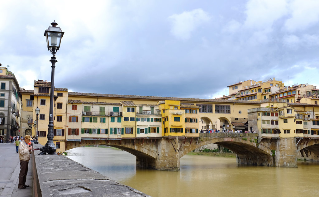 Firenze-06.jpg