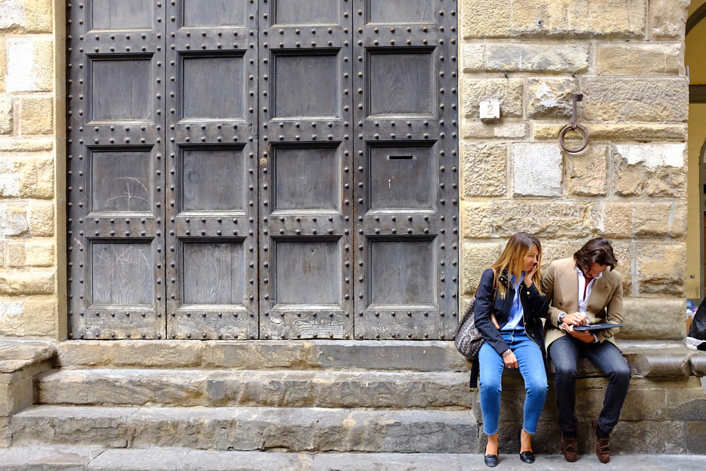 Firenze-07.jpg