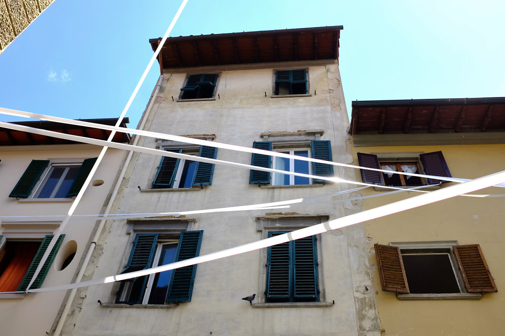 Firenze-08.jpg
