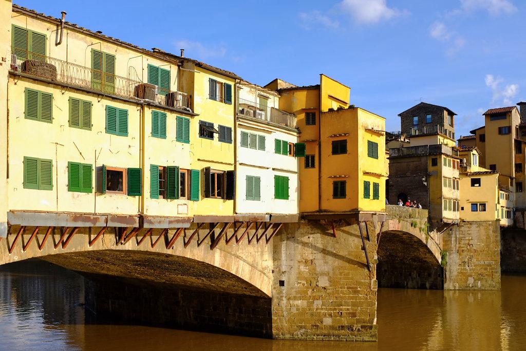 Firenze-10.jpg