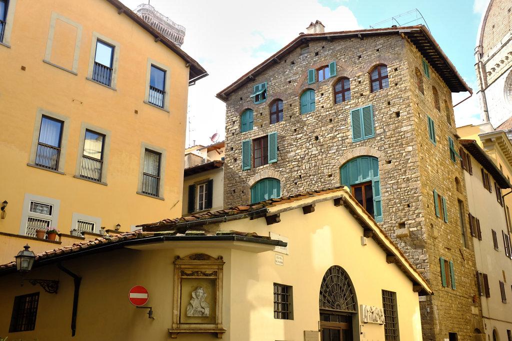 Firenze-20.jpg