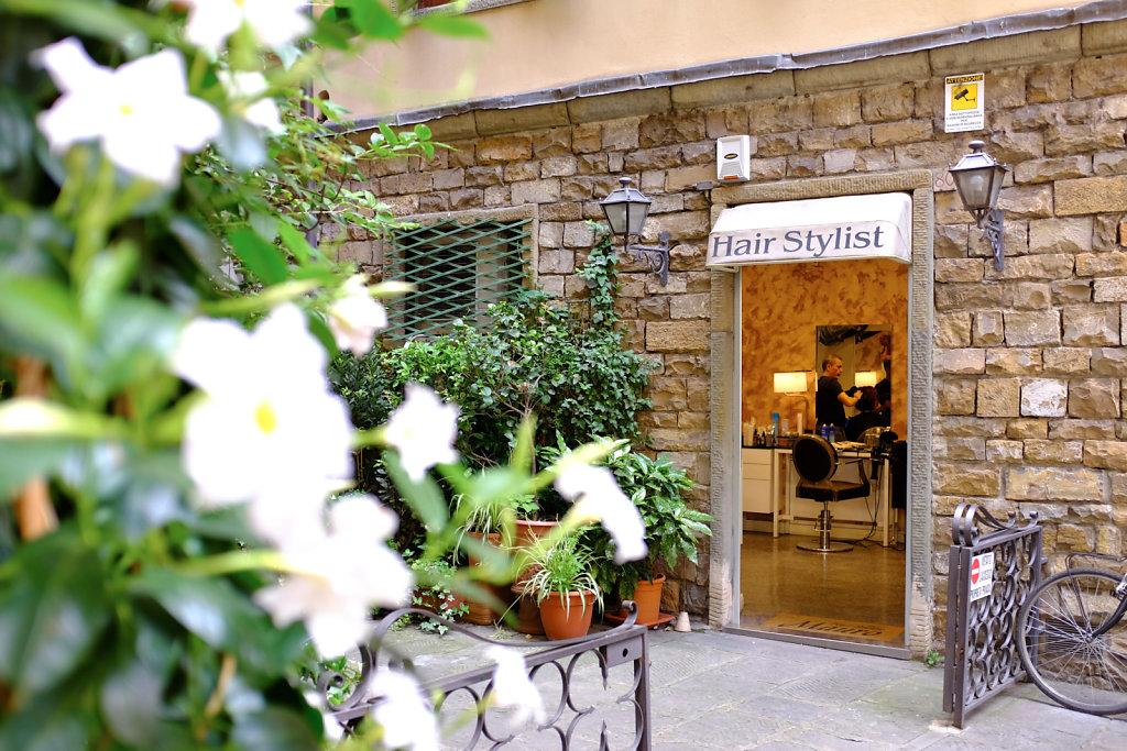 Firenze-22.jpg