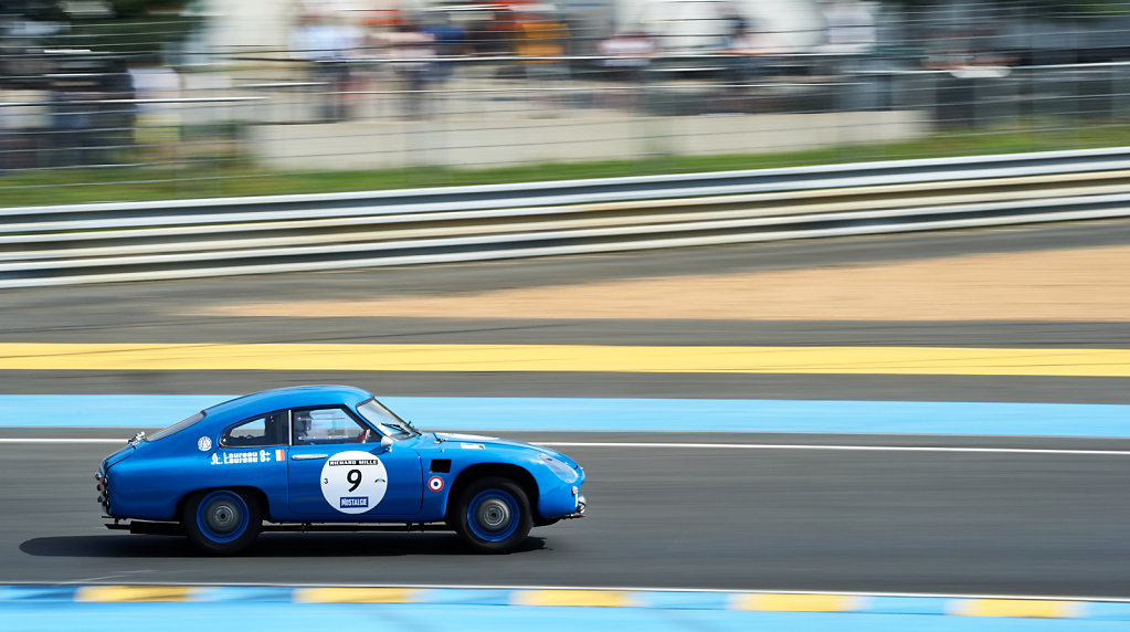 Le-Mans-Classic-03.jpg