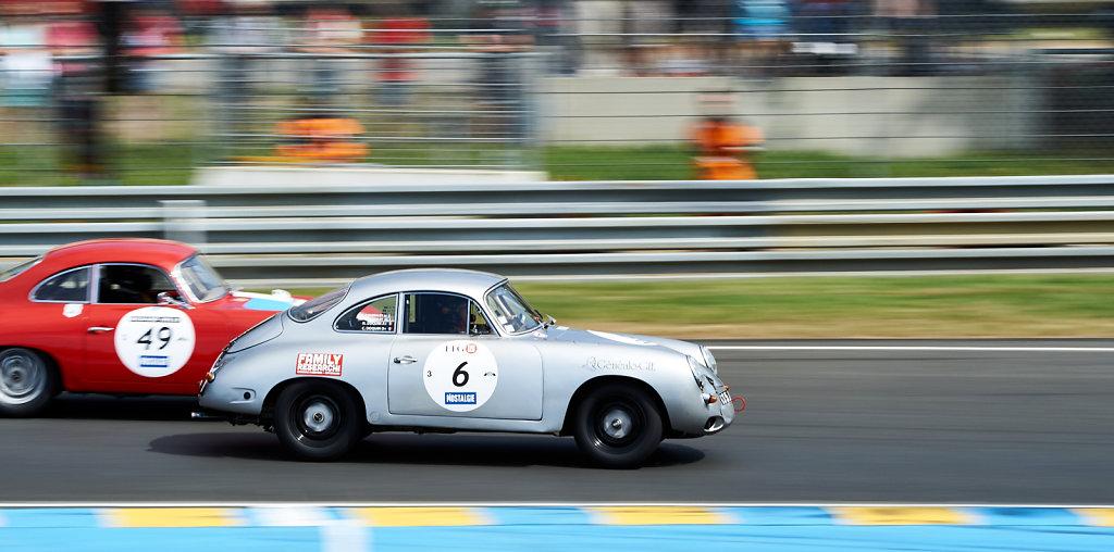 Le-Mans-Classic-04.jpg
