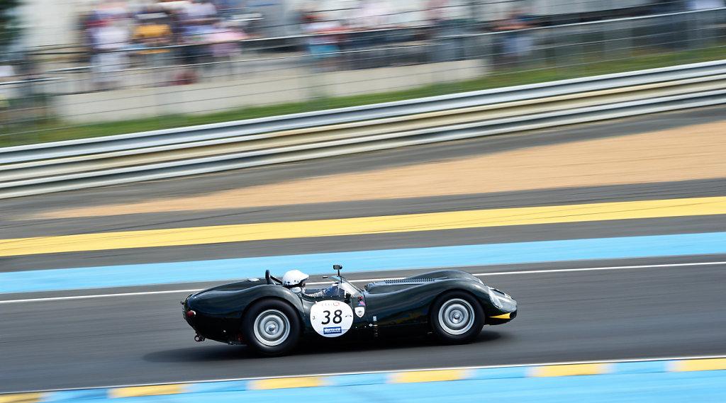 Le-Mans-Classic-05.jpg