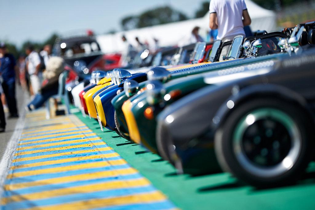 Le-Mans-Classic-06.jpg