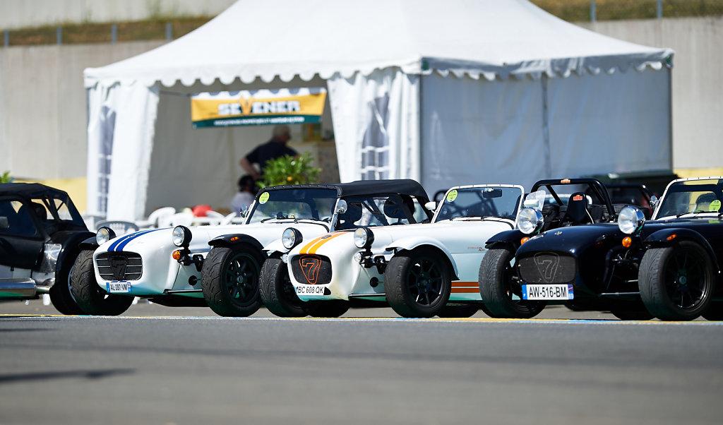 Le-Mans-Classic-08.jpg