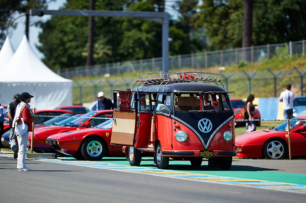 Le-Mans-Classic-09.jpg