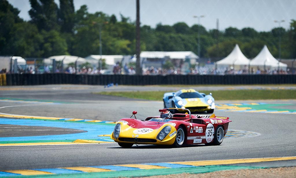 Le-Mans-Classic-14.jpg