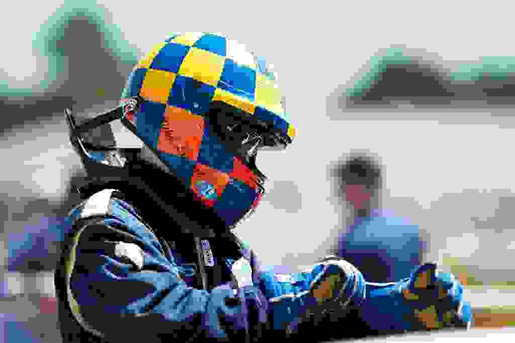Le-Mans-Classic-18.jpg