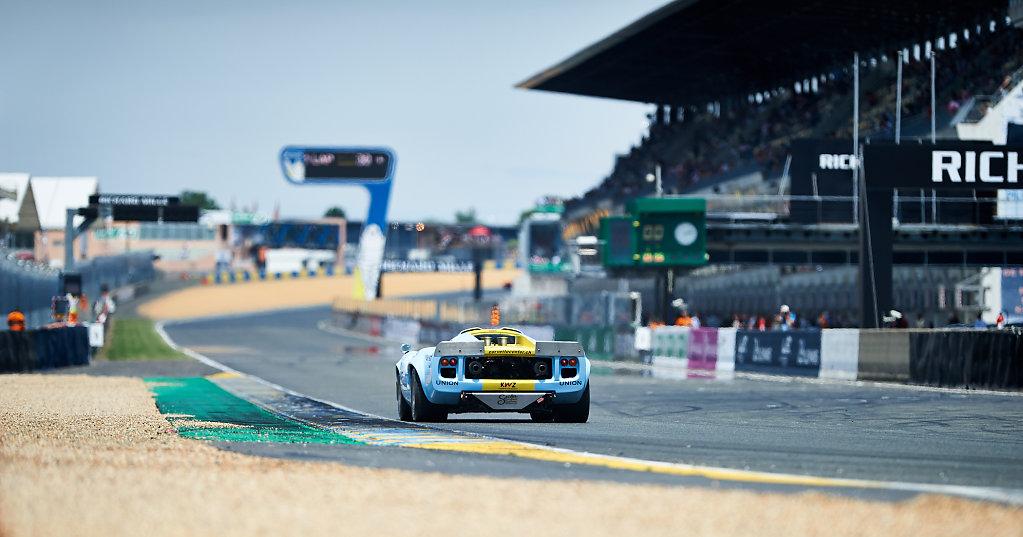 Le-Mans-Classic-19.jpg