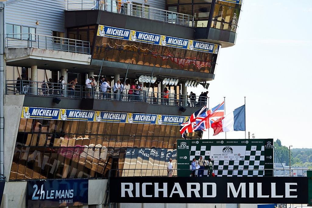 Le-Mans-Classic-20.jpg