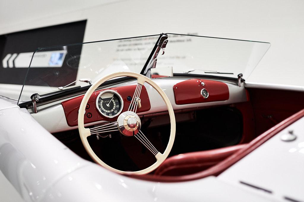 Lignes-Porsche-01.jpg