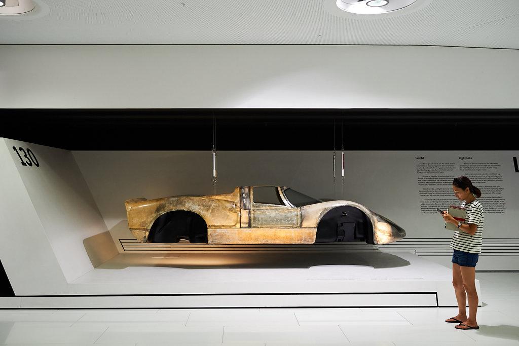 Lignes-Porsche-02.jpg