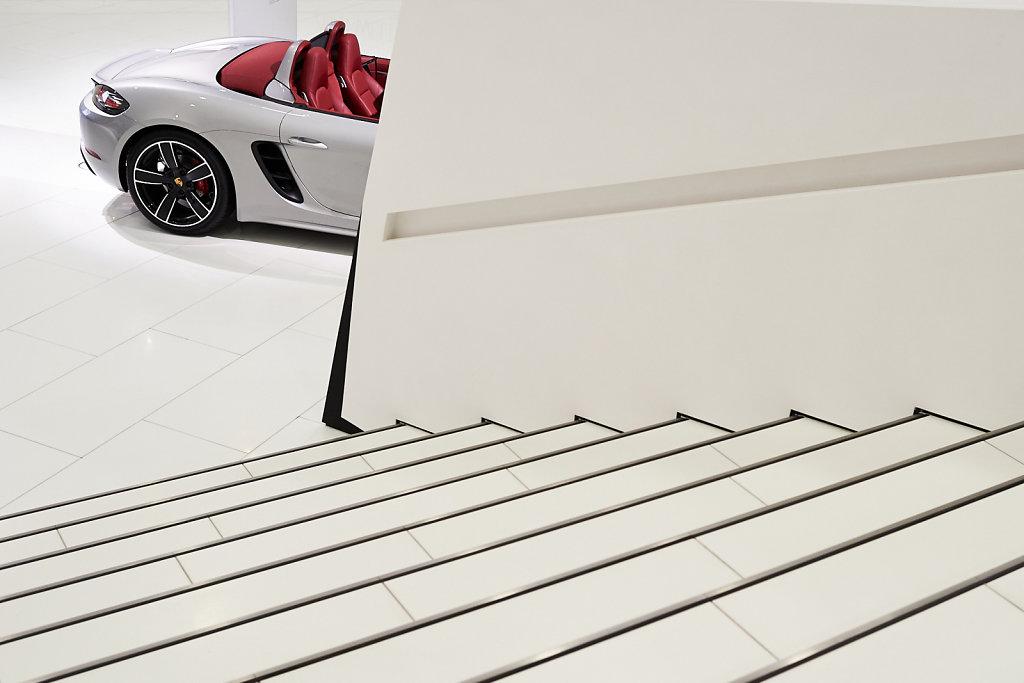 Lignes-Porsche-05.jpg