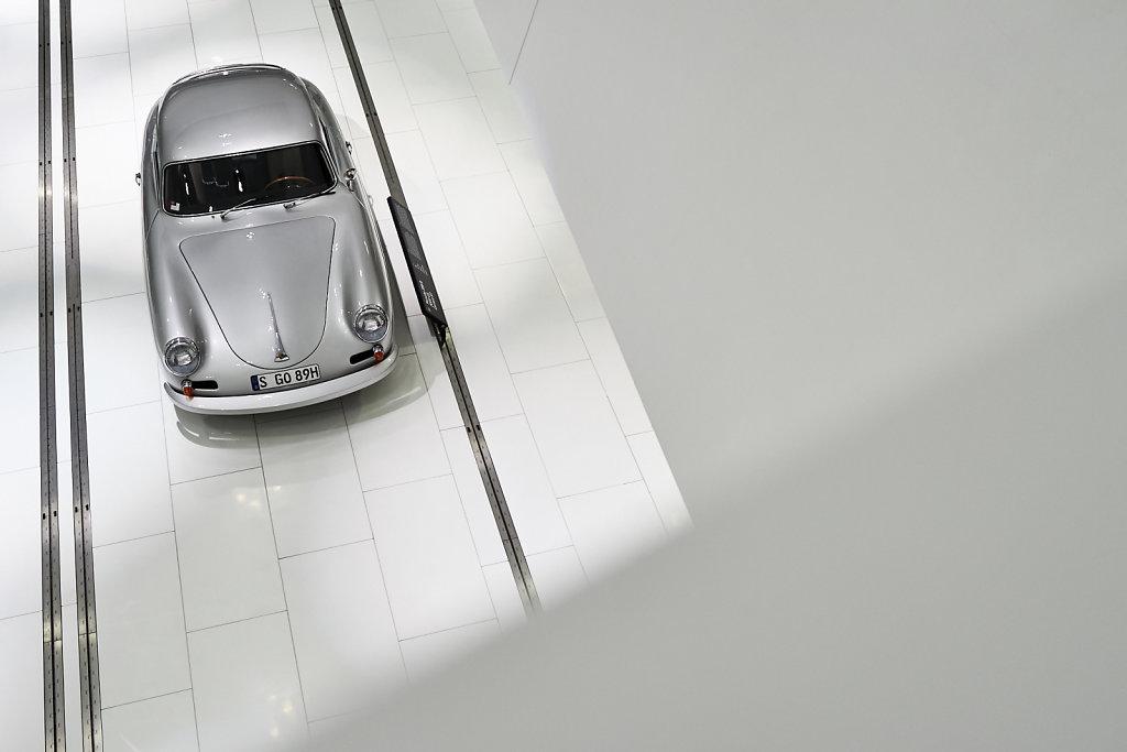 Lignes-Porsche-10.jpg