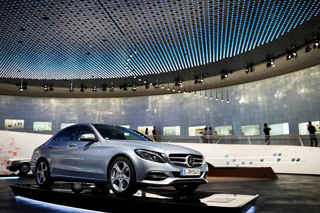 Classe-Mercedes-05.jpg