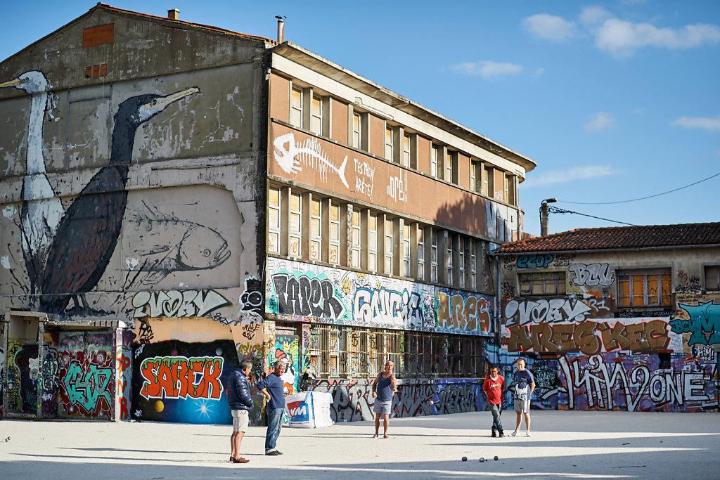 La-Rochelle-05.jpg