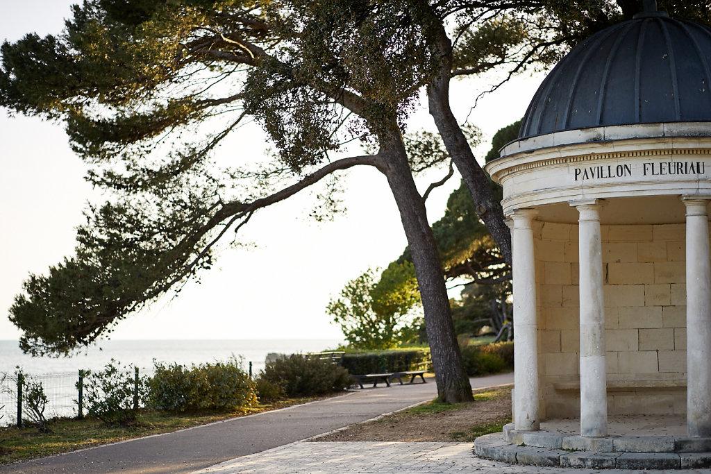 La-Rochelle-11.jpg
