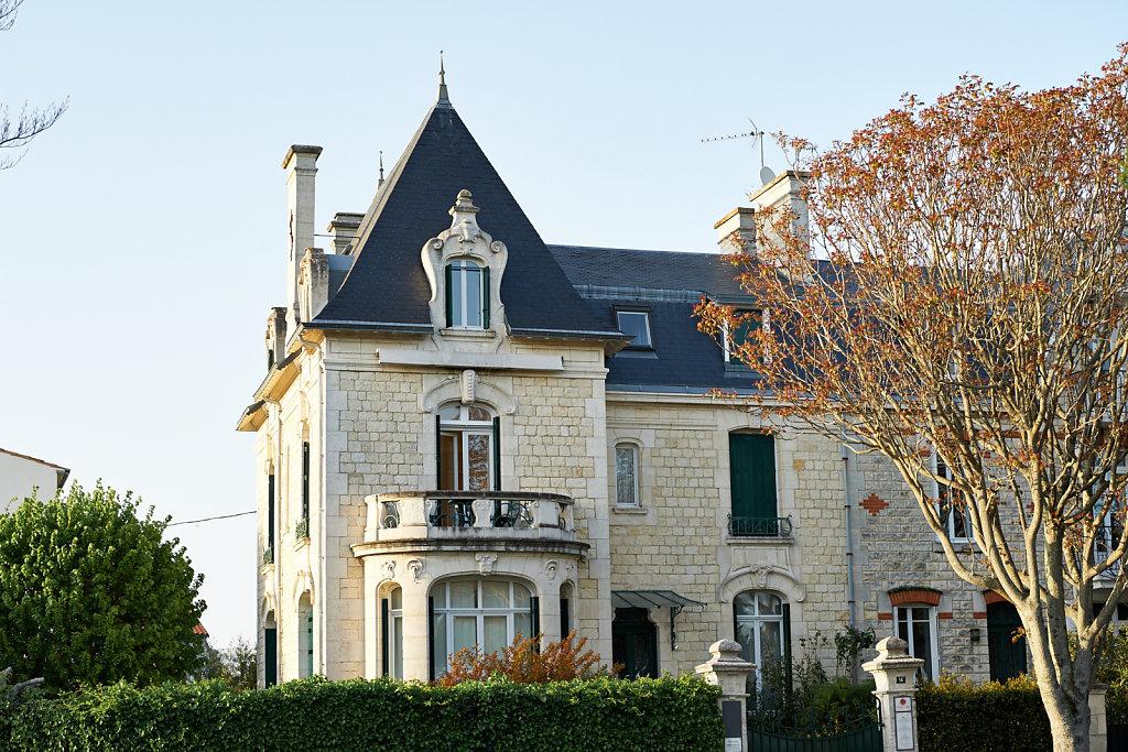 La-Rochelle-13.jpg